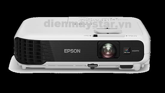 Máy chiếu Epson EB-W04