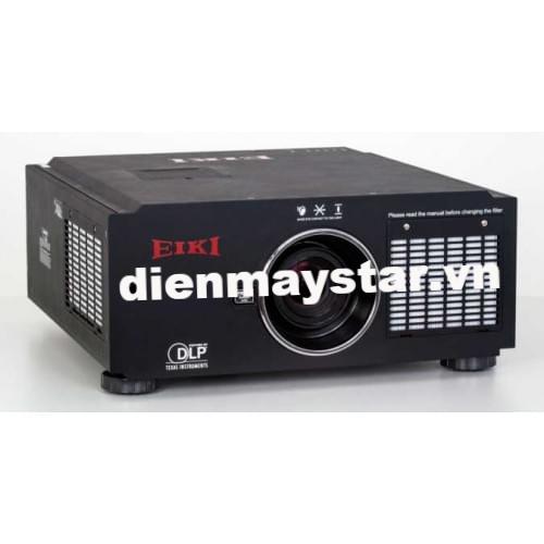 Máy chiếu EIKI EIP-XHS100