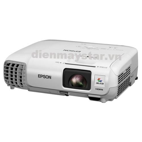 Máy chiếu Epson EB-945