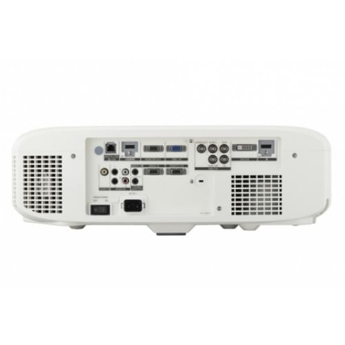 Máy chiếu Panasonic PT-EZ770Z