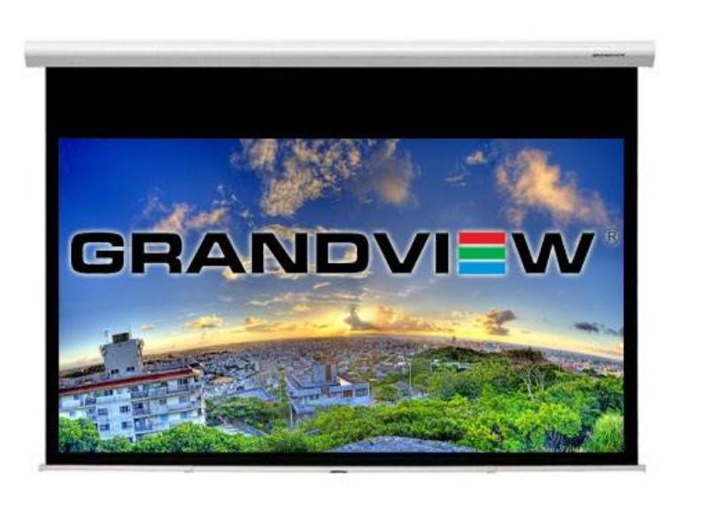 """Màn chiếu treo tường Grandview FA - P70X70WP5 100"""""""