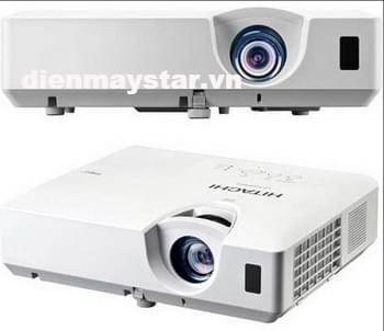 Máy chiếu Hitachi CP-WX3030WN