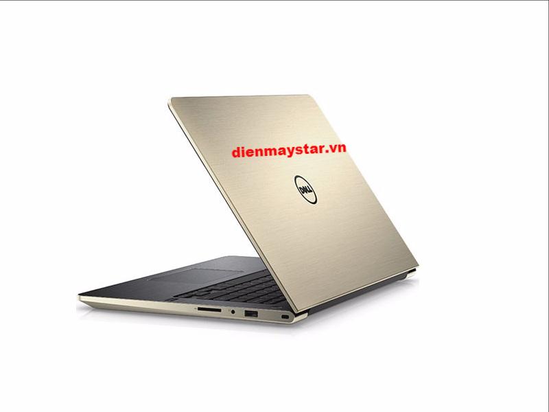 Laptop Dell Vostro V5568D