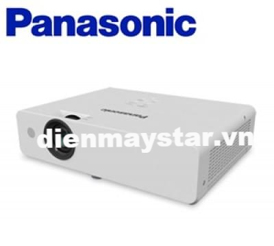 Máy chiếu Panasonic PT-LB300EA