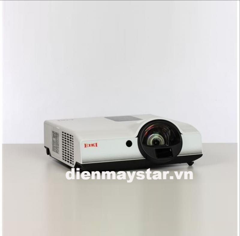 Máy chiếu EIKI LC-XIP2610