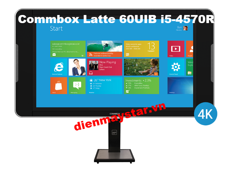 man-hinh-tuong-tac-commbox-latte-60uib-i5-4570r