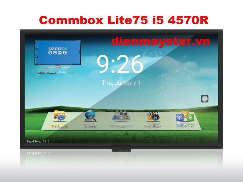 man-hinh-tuong-tac-commbox-lite75-i7-4570r