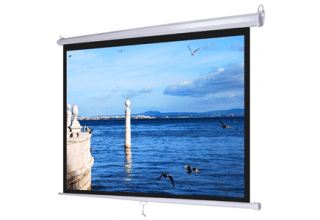 man-chieu-treo-tuong-herin-84inch-60-x-60