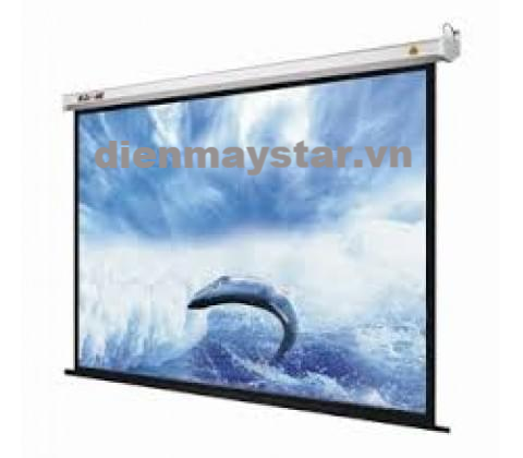 man-chieu-treo-tuong-herin-120inch-84-x-84