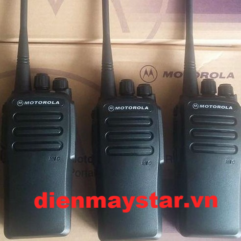 may-bo-dam-motorola-gp-3588