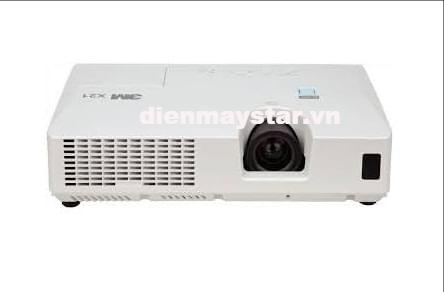 Máy chiếu 3M SCP725