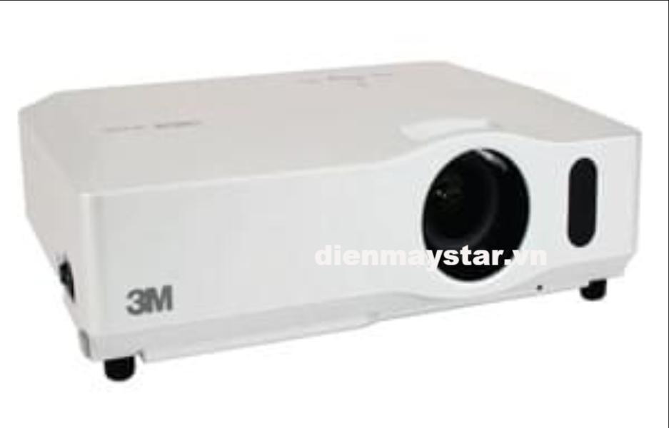 Máy chiếu 3M X46