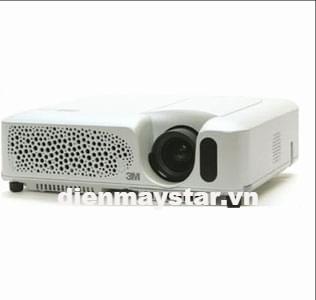 Máy chiếu 3M X75