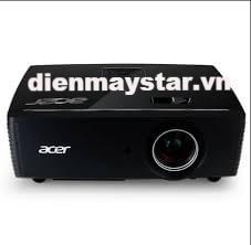 Máy chiếu ACER P7215