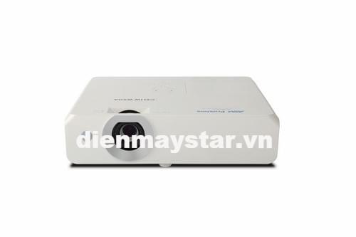 Máy chiếu ASK Proxima C510