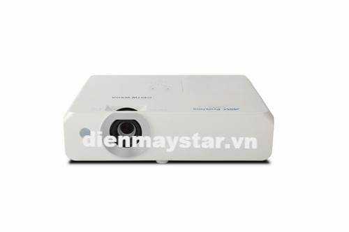 Máy chiếu ASK Proxima C520