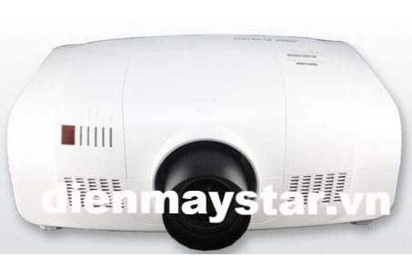 Máy chiếu ASK Proxima E1655WH
