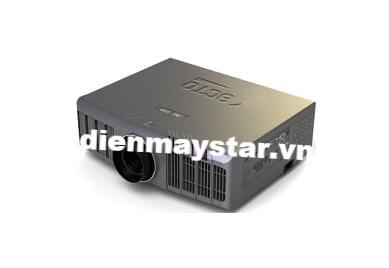 Máy chiếu ASK Proxima E3755
