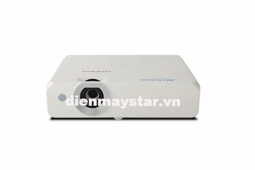 Máy chiếu ASK Proxima S420