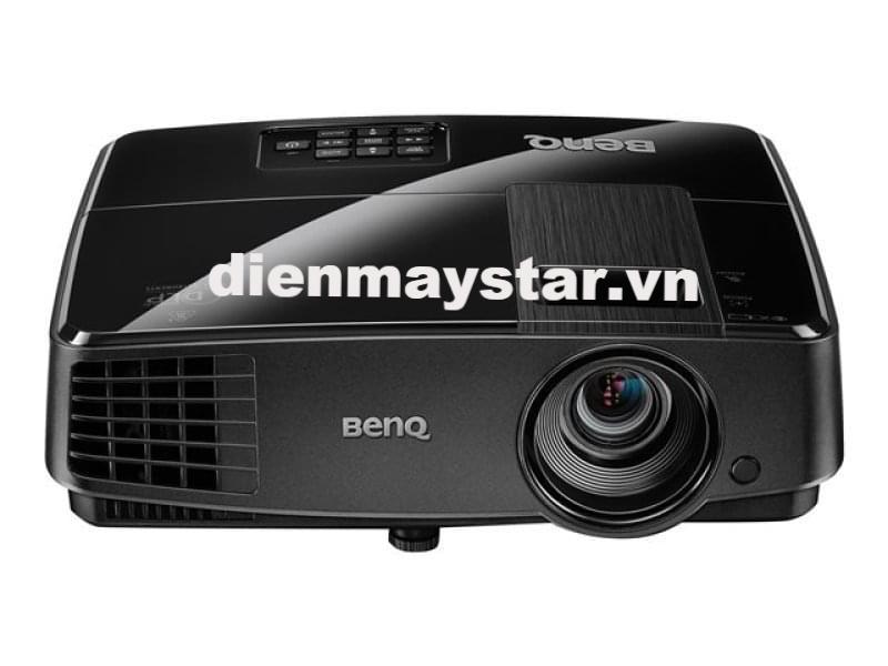 Máy chiếu BenQ EX501