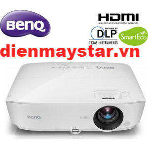 may-chieu-benq-mh534