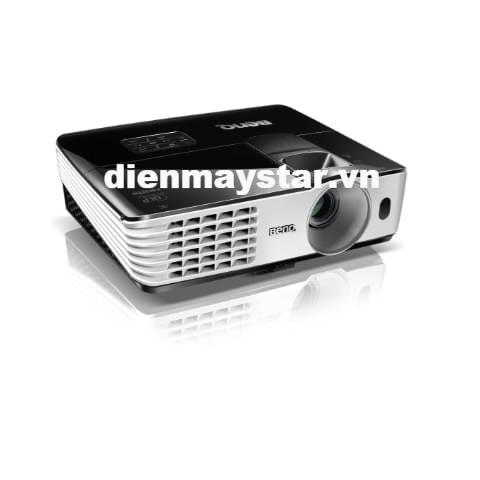 Máy chiếu BenQ MW665+