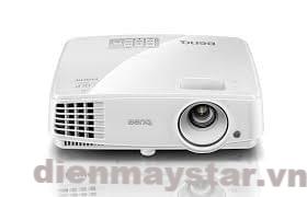 Máy chiếu BenQ MW727