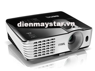 Máy chiếu BenQ MX662