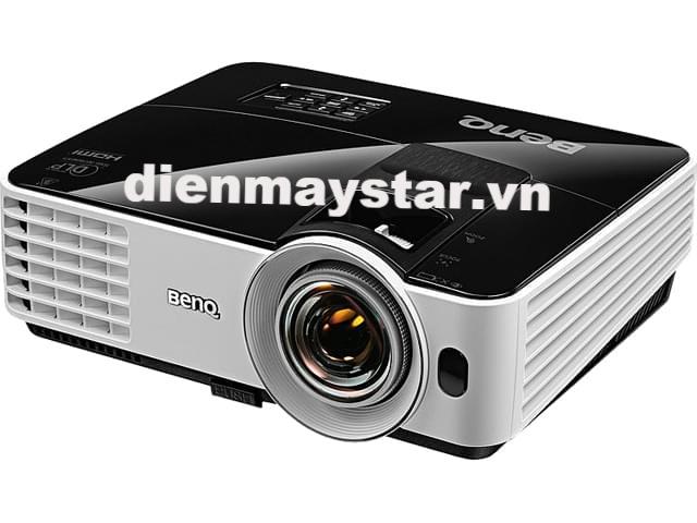 Máy chiếuBenQ MX631ST