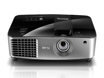 Máy chiếu BenQ MX764