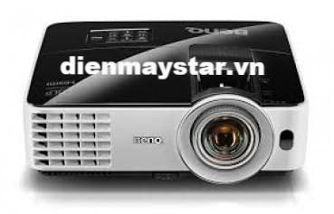 Máy chiếu BenQ MX766