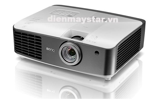 Máy chiếu BenQ W1500