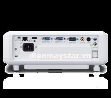 Máy chiếu Canon LV-S300