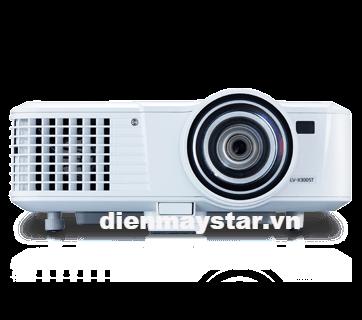 Máy chiếu Canon LV-X300ST