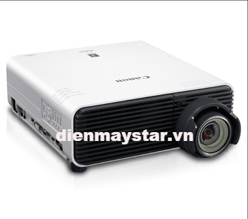 Máy chiếu Canon XEED-WUX400ST