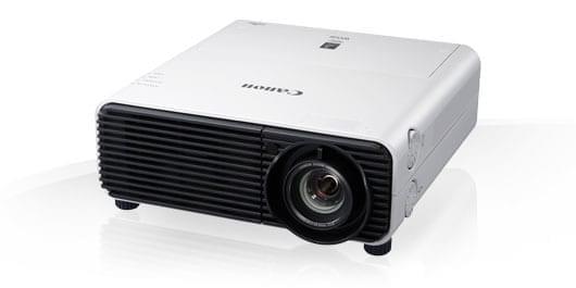 Máy chiếu Canon XEED-WX520
