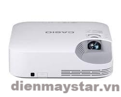 Máy chiếu Casio XJ-F200WN