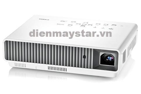 Máy chiếu Casio XJ-M151