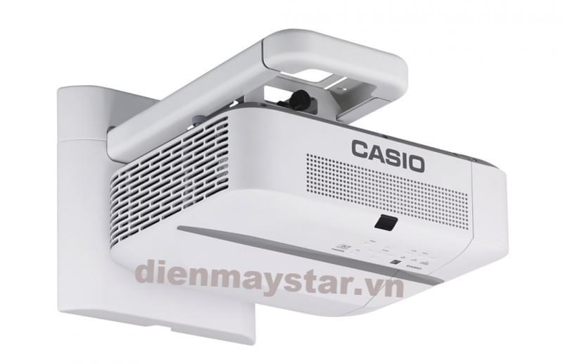 Máy chiếu Casio XJ-UT310WN