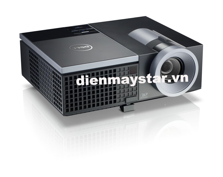 Máy chiếu Dell 4220