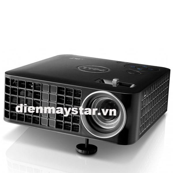 Máy chiếu Dell M110