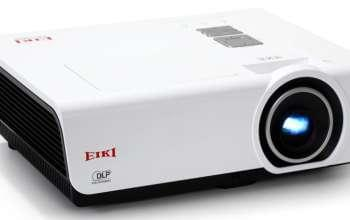 Máy chiếu EIKI EIP-U4700