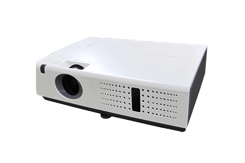 Máy chiếu EIKI LC-MLX350