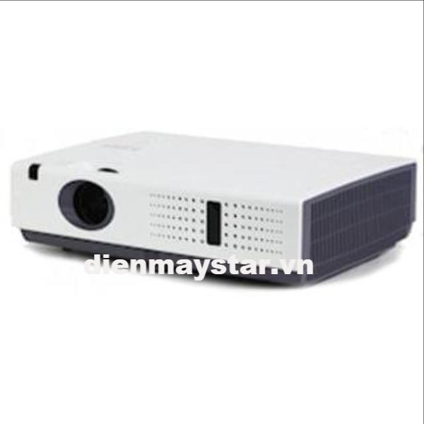 Máy chiếu EIKI LC-MLX400