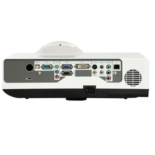 Máy chiếu EIKI LC-WIP3000