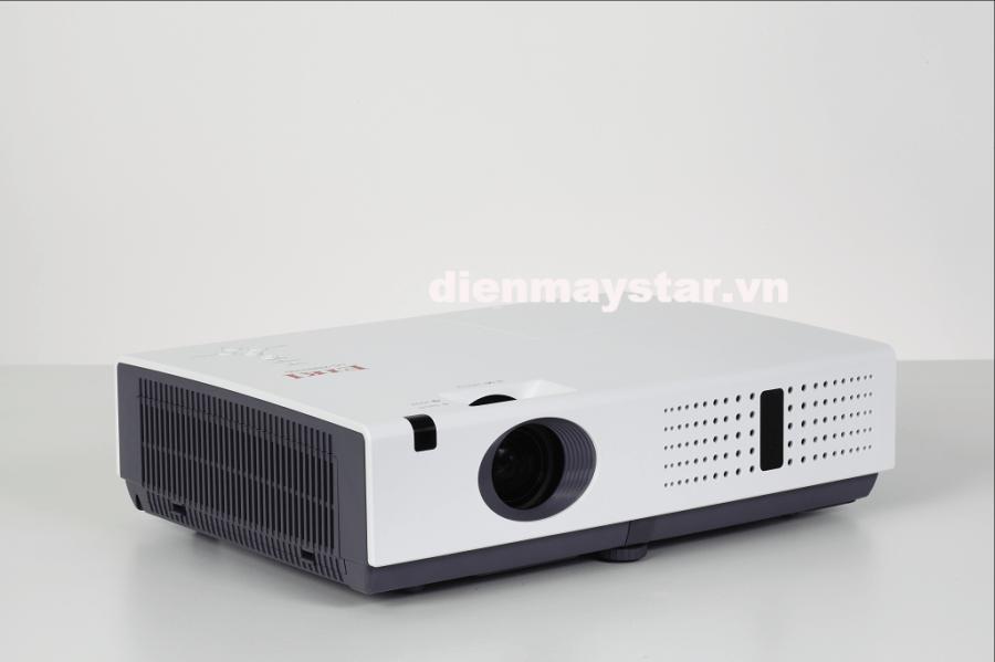 Máy chiếu EIKI LC-WNS3200