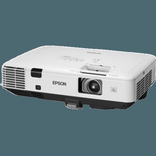 Máy chiếu Epson EB-1960