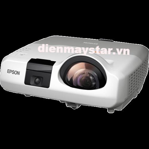 Máy chiếu EPSON EB-431i