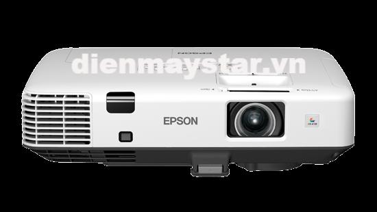 Máy chiếu Epson EB-435W