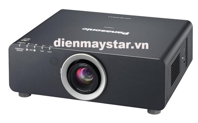 Máy chiếu Panasonic PT-DZ870ES/EK